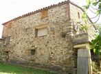 Vente Maison 5 pièces 96m² Calmeilles - Photo 8