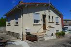 Vente Maison 4 pièces 75m² Céret (66400) - Photo 1
