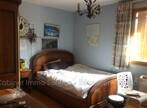 Sale House 6 rooms 151m² le perthus - Photo 9