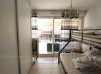 Sale Apartment 2 rooms 36m² Saint-Cyprien - Photo 9