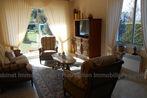Sale House 4 rooms 118m² Amélie-les-Bains-Palalda (66110) - Photo 8