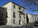 Vente Appartement 3 pièces 56m² Saint-Jean-Pla-de-Corts - Photo 10