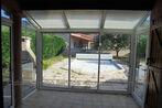 Vente Maison 4 pièces 96m² Montesquieu-des-Albères (66740) - Photo 6