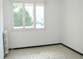 Renting Apartment 2 rooms 43m² Céret (66400) - Photo 1
