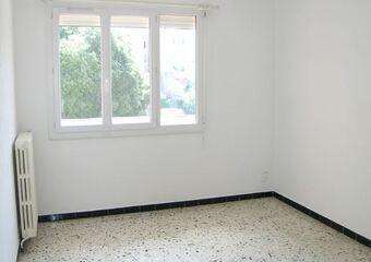 Renting Apartment 2 rooms 43m² Céret (66400) - Photo 1