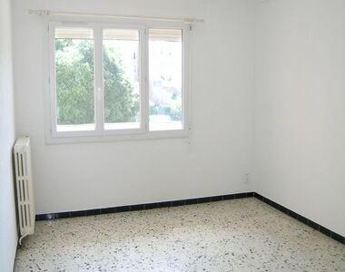 Location Appartement 2 pièces 43m² Céret (66400) - photo