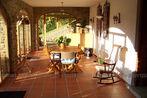 Vente Maison 7 pièces 220m² Amélie-les-Bains-Palalda (66110) - Photo 5