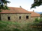 Sale House 5 rooms 293m² Maureillas-las-Illas - Photo 5