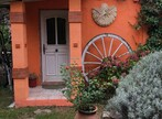 Sale House 5 rooms 103m² Oms - Photo 9