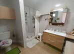Sale House 3 rooms 58m² Oms - Photo 8
