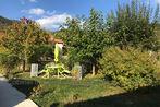 Vente Maison 4 pièces 89m² Prats-de-Mollo-la-Preste (66230) - Photo 10