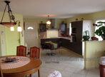 Vente Maison 4 pièces 106m² Amélie-les-Bains-Palalda - Photo 5