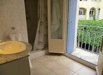 Vente Appartement 4 pièces 87m² Céret - Photo 8