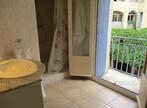 Sale Apartment 4 rooms 87m² Céret - Photo 8
