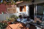 Vente Maison 4 pièces 112m² Amélie-les-Bains-Palalda (66110) - Photo 10