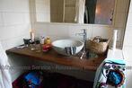 Sale House 4 rooms 123m² Brouilla (66620) - Photo 10