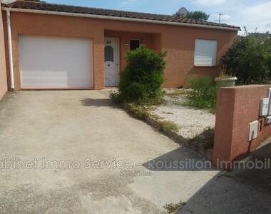 Location Maison 4 pièces 68m² Saint-Jean-Pla-de-Corts (66490) - photo