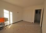 Sale House 6 rooms 126m² Saint-Génis-des-Fontaines - Photo 14