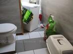 Sale House 8 rooms 155m² Saint Marsal 66 110 - Photo 7