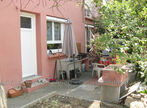 Sale House 4 rooms 92m² Céret - Photo 11