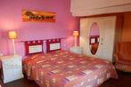 Vente Maison 8 pièces 224m² Castelnou - Photo 14