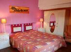 Sale House 8 rooms 224m² Castelnou - Photo 14