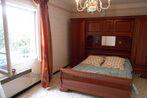 Vente Maison 5 pièces 126m² Llauro (66300) - Photo 5