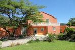 Vente Maison 8 pièces 247m² Amélie-les-Bains-Palalda (66110) - Photo 5