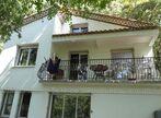 Vente Maison 4 pièces 80m² Maureillas-las-Illas - Photo 1
