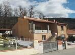 Sale House 5 rooms 150m² Prats-de-Mollo-la-Preste - Photo 1
