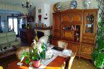 Vente Maison 3 pièces 80m² Tresserre - Photo 2