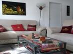 Vente Maison 4 pièces 85m² Saint-Jean-Pla-de-Corts - Photo 8