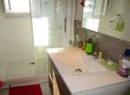 Sale House 8 rooms 155m² Saint Marsal 66 110 - Photo 5