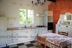 Sale House 4 rooms 92m² Céret (66400) - Photo 3