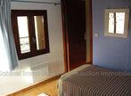 Vente Maison 4 pièces 60m² Banyuls-dels-Aspres - Photo 2