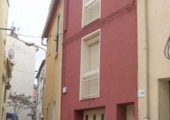 Location Maison 4 pièces 80m² Elne (66200) - photo