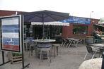 Vente Fonds de commerce 60m² Saint-Jean-Pla-de-Corts (66490) - Photo 1