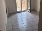 Renting Apartment 3 rooms 58m² Saint-Génis-des-Fontaines (66740) - Photo 5