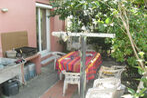 Vente Maison 4 pièces 92m² Céret - Photo 8