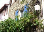 Vente Maison 5 pièces 115m² Amélie-les-Bains-Palalda - Photo 2