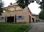 Sale House 14 rooms 806m² Vives - Photo 1