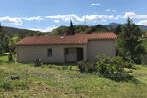 Sale House 3 rooms 96m² Maureillas-las-Illas (66480) - Photo 4