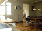 Sale House 4 rooms 114m² Arles-sur-Tech - Photo 5