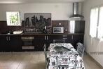 Sale House 6 rooms 180m² Arles-sur-Tech (66150) - Photo 9