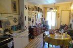 Vente Maison 6 pièces 134m² Céret (66400) - Photo 8