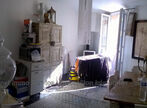 Sale House 2 rooms 57m² Maureillas-las-Illas (66480) - Photo 1