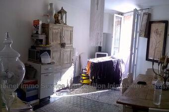 Vente Maison 2 pièces 57m² Maureillas-las-Illas (66480) - photo