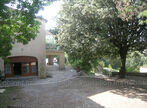 Sale House 5 rooms 156m² Céret - Photo 3