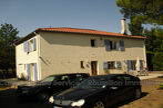Sale House 6 rooms 200m² Fourques (66300) - Photo 10