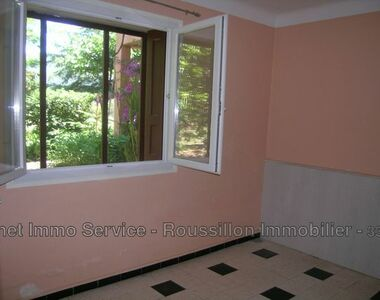 Renting House 4 rooms 77m² Céret (66400) - photo